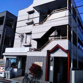 🏠🏠家具家電付き!🏠🏠初期費用総額0円で入居可能。😆無料です😆 ...