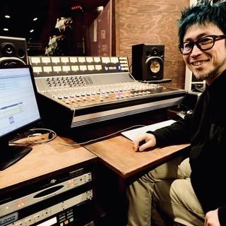 アンドリューの「レコーディング・ライブサウンドエンジニア教室♪」...