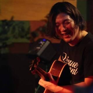 現役プロミュージシャンによるギター音楽理論教室♪【ユニヴァ音楽教室】