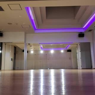 レンタルスタジオ 1時間/500円~ テレワーク・リモートワーク...