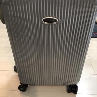 [機内持ち込み用]スーツケース