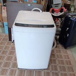 A-Stage 洗濯機 5㎏ 2019年製 SWL-050W /...