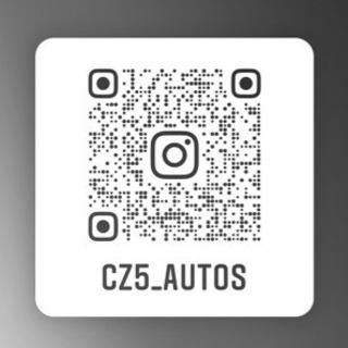 格安車検✴︎  ヘッドライト磨き→サービス♩