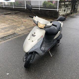 お取引頂きました。愛知県公安委員会許可業者(オートバイ商)☆GA...