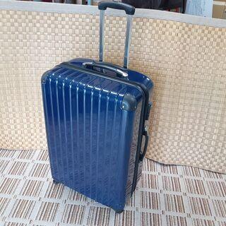 大型スーツケース /DJ-0006-R7