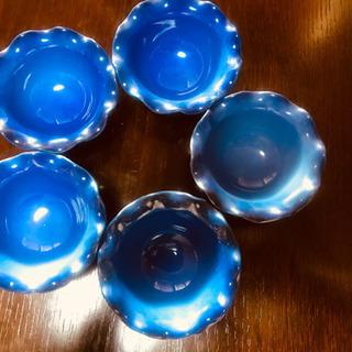 小鉢 5個SET