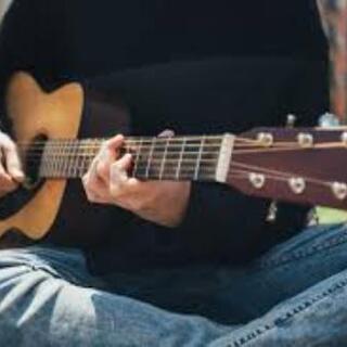 庄内緑地で思いっきり楽器弾いたり歌ったりしてみませんか?