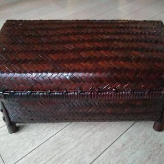 ベトナム陶磁器【安南焼】