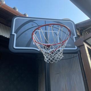 LIFETIMEバスケットゴール/ミニバスから公式まで、