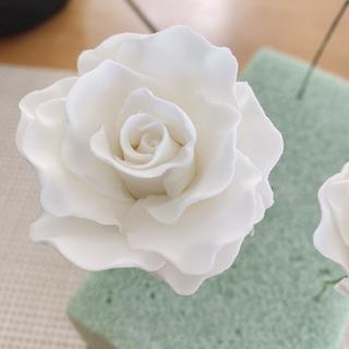 Fiore.J.Rose🌹練馬区のお花作り🌹