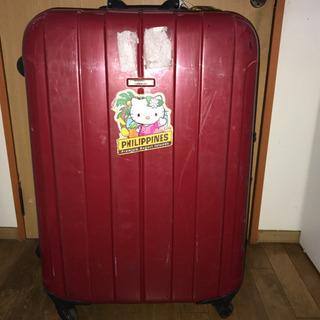 キャリーケース 旅行バッグ