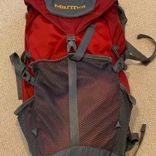 Marmot   [Ultra Kompressor 22…