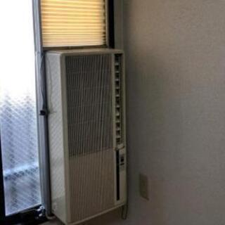 大好評です。不要なエアコン クーラー 取り外し済みは1000円買取!給湯器 取外しから引取 ほぼ無料 安心 丁寧。   − 兵庫県