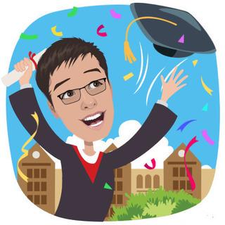 【子供向け】プログラミング教育をプロにお任せ ~熊本 募集~  - 教室・スクール