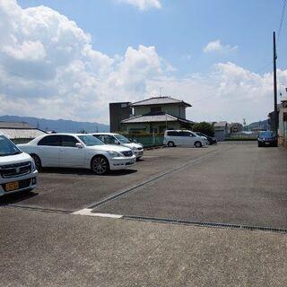 講田町ガレージ