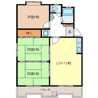 MY HOME西丸ノ内(津市西丸ノ内24-17)
