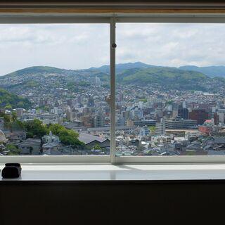 長崎をゆっくり楽しみたいひとへ
