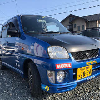 【ネット決済】格安車両!!4WD ABS スーパーチャージャー