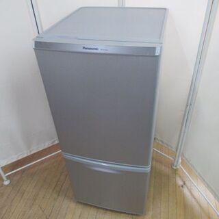 JAKN2343/冷蔵庫/2ドア/右開き/シルバー/脱臭フィルタ...