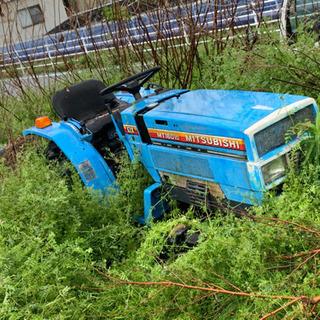 トラクター 農機具★487時間★
