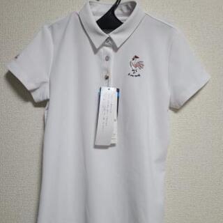 【値下げ】ルコックスポルティフ ポロシャツ