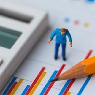 コロナ化における会社の経費削減無料診断
