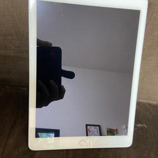 iPadAir2+apple watch3セット