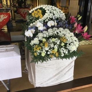 名古屋市のお寺が会場・お布施込み定額葬儀 - 地元のお店