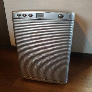 【早い者勝ち❗】Apice ポータブル保冷温冷蔵庫 ACW-600