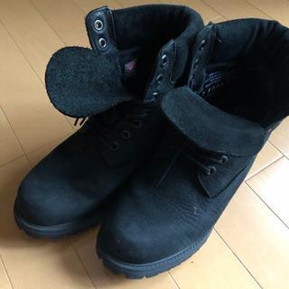 Timberland ブーツ♪