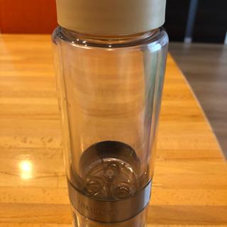 ビタントニオ ティーボトル