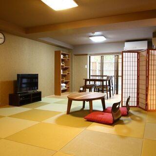 ◆京都市上京区◆1階!事務所!住居用!テナント!相談可