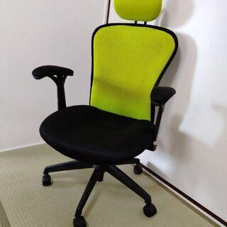 【ネット決済】椅子 仕事用、学習用