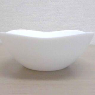 JM10952)ヤマザキ春のパン祭り ボウル arc(アルク)【...