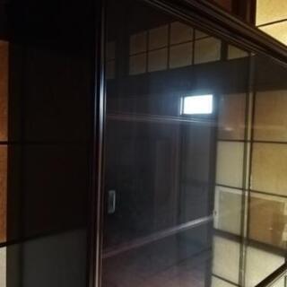 昭和レトロ本棚