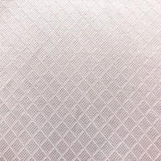ノーアイロン半袖ワイシャツ 速乾性 − 東京都
