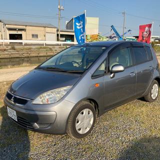 【ネット決済】車検令和5年 3月まで 走行少ない。