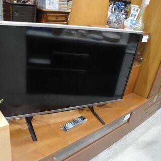 シャープ52型アクオス 液晶テレビLC-52G9 2014年式【モノ市場 東海店】41の画像