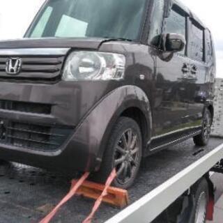 陸送 各地発 不動車両 農業機械 改造車 フォークリフト 全国陸送