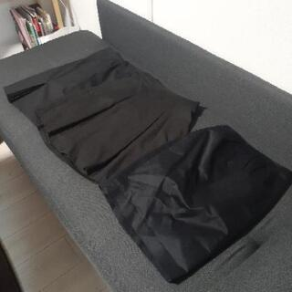 OLさんに スカート size38