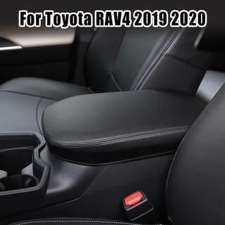新品 トヨタ TOYOTA 新型 現行型 RAV4 50系…