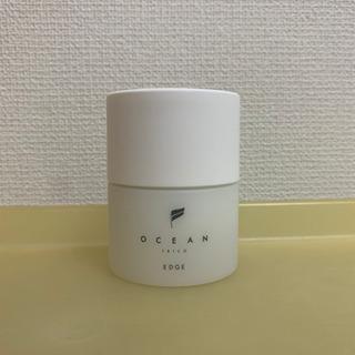 【ネット決済】ワックス オーシャントリコ UNO