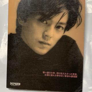 尾崎豊/12thオルゴールセレクションCDブック