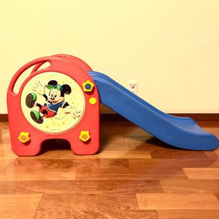 アンパンマン 子供用滑り台