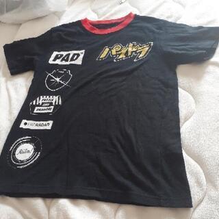 パズドラ Tシャツ160