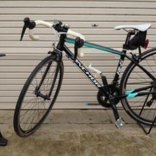ロードバイク ANCHOR RL6 WOMAN EX