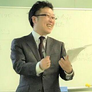 大阪:人前で堂々と見える!印象が良くなる!あがらずに話せる…