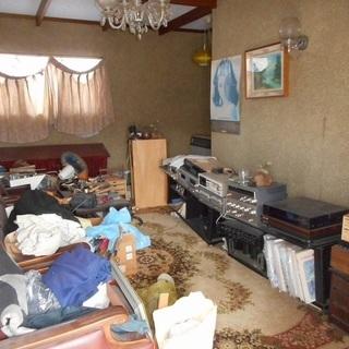 【ネット決済】「1日限定」箪笥やその他家具等家具沢山あります
