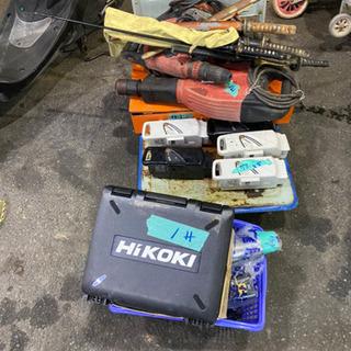 工具市場愛知川🛠買います‼️売ります‼️