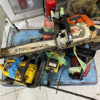 出張買取工具市場🚚🚚買います‼️